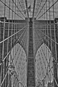 Wiebke_BrooklynBridge.jpg